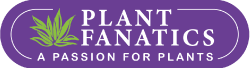 https://plantfanatics.co.za/wp-content/uploads/2020/09/plant-fanatics-logos.png